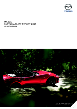 Marks and spencer annual report 2015